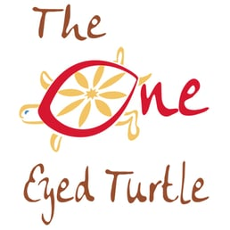one eyed turtle logo.jpg