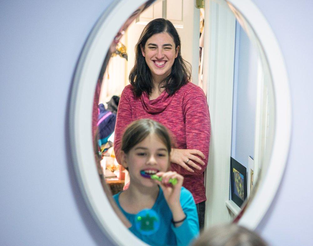 Two_Minute_Turtle_Makes_Toothbrushing_fun