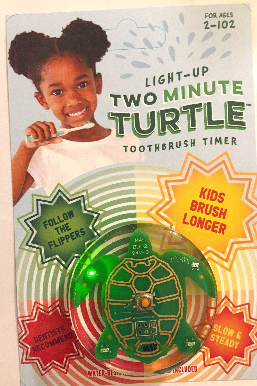 Two_Minute_Turtle_Timer_Makes_Toothbrushing_Fun