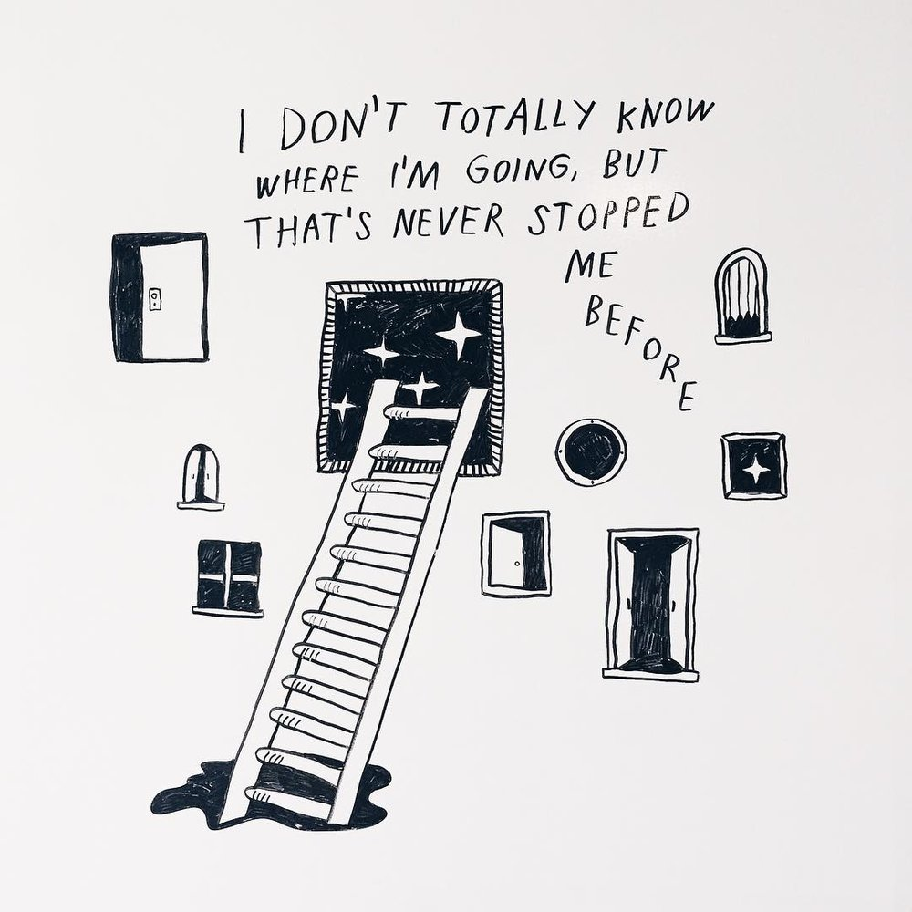 Adamjk i don't totally know