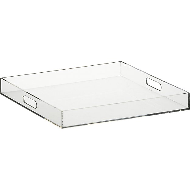 Copy of Copy of CB2 tray