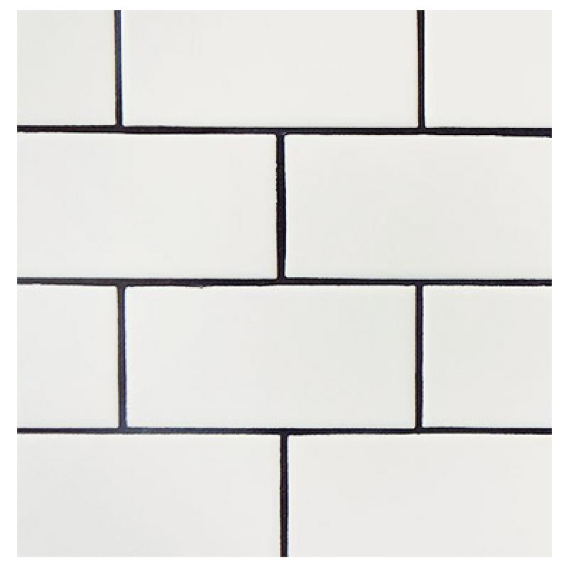 Copy of Copy of Copy of Copy of Copy of Subway Tile