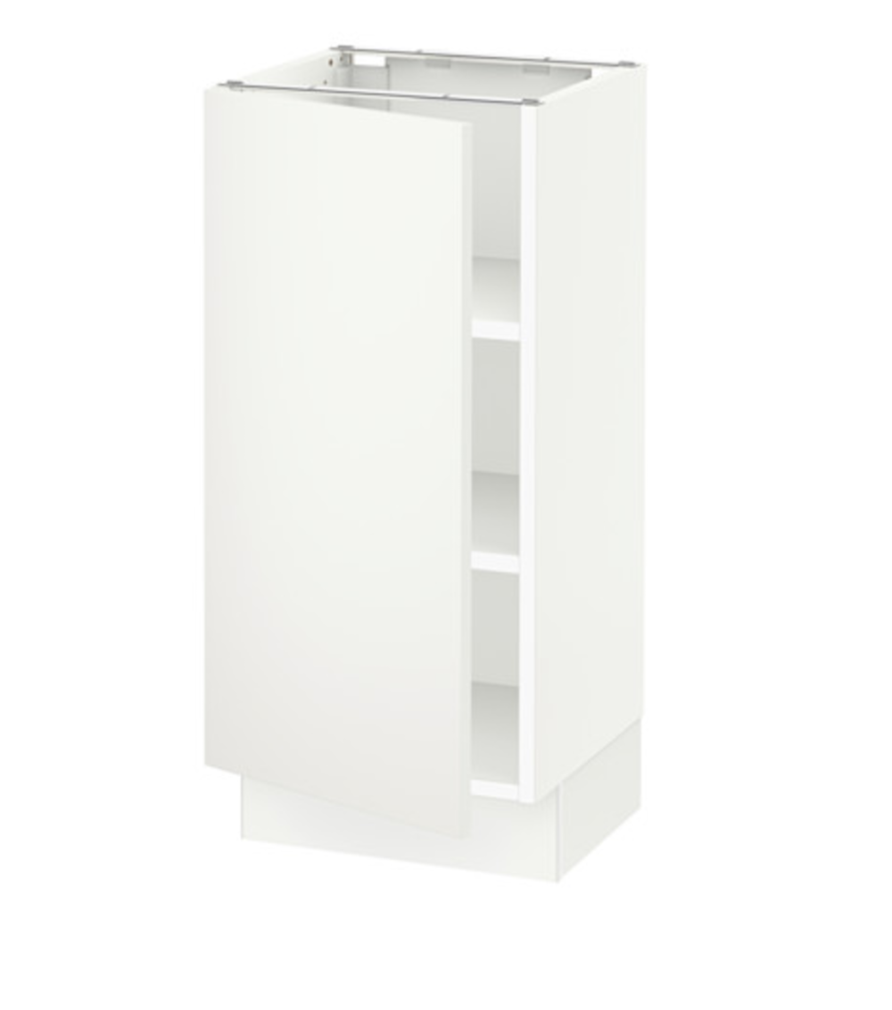 Copy of Copy of IKEA Base Cabinet