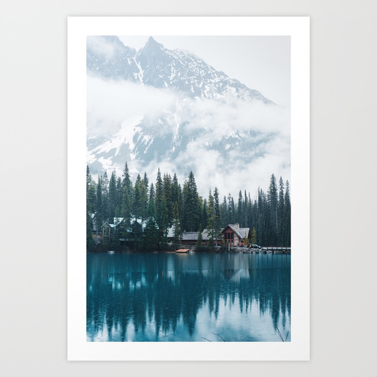emerald-lake-lodge-ii-prints.jpg