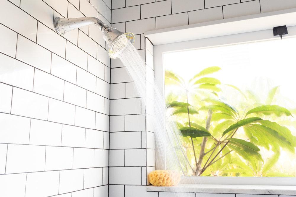 Hot Water Heater Debate