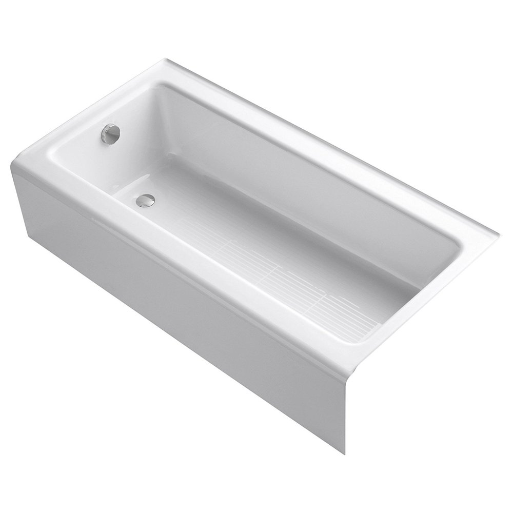Kohler Bellwether Tub