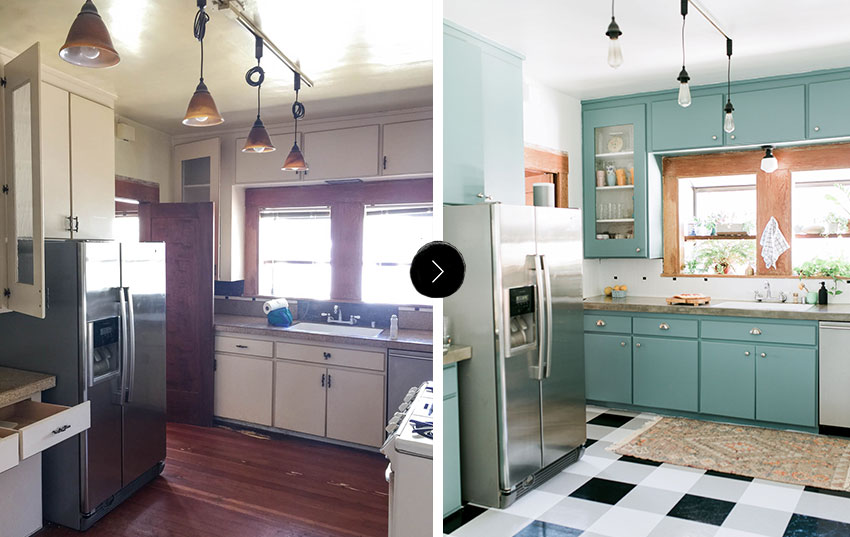 Dee-Before-and-After-kitchen.jpg