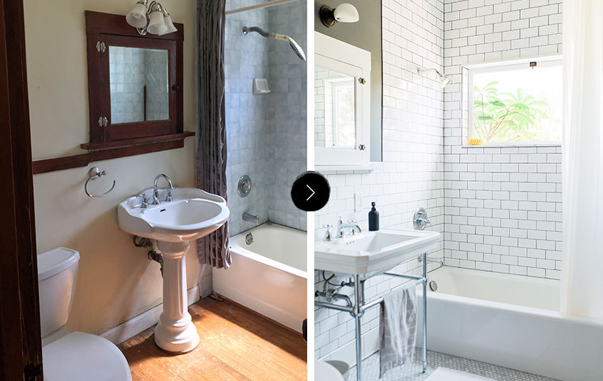 Dee-Before-and-After-bathroom.jpg