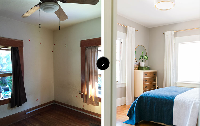 Before-and-After-bedroom.jpg
