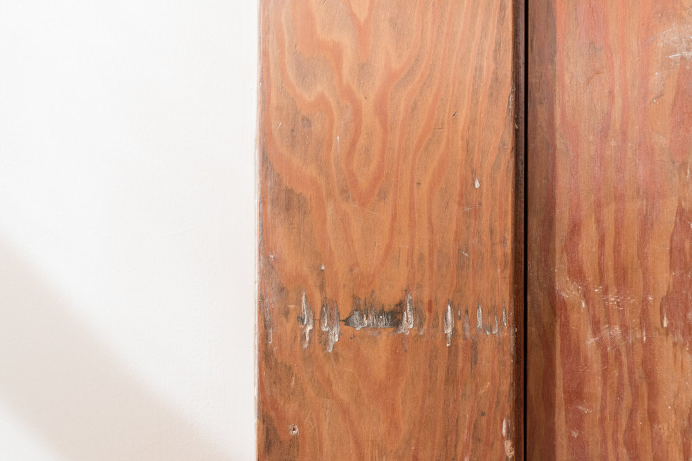 woodwork damage-0126.jpg