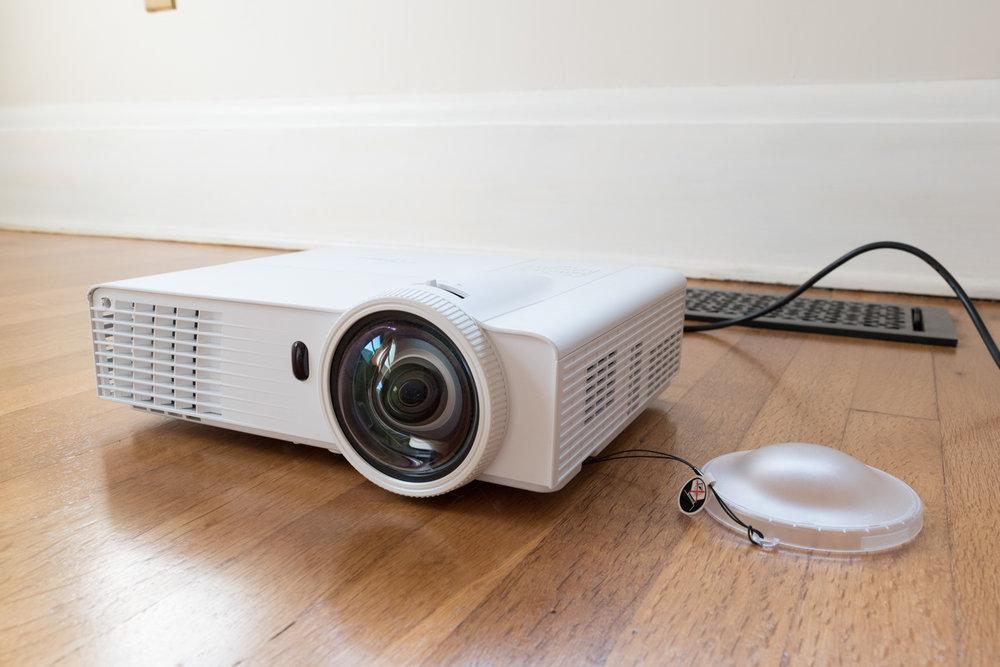 projector-0340.jpg
