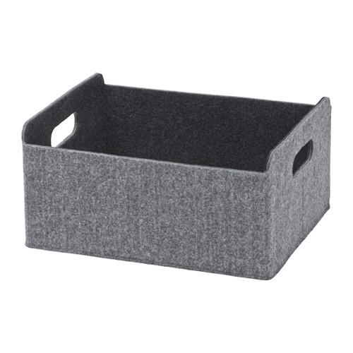 BESTA box