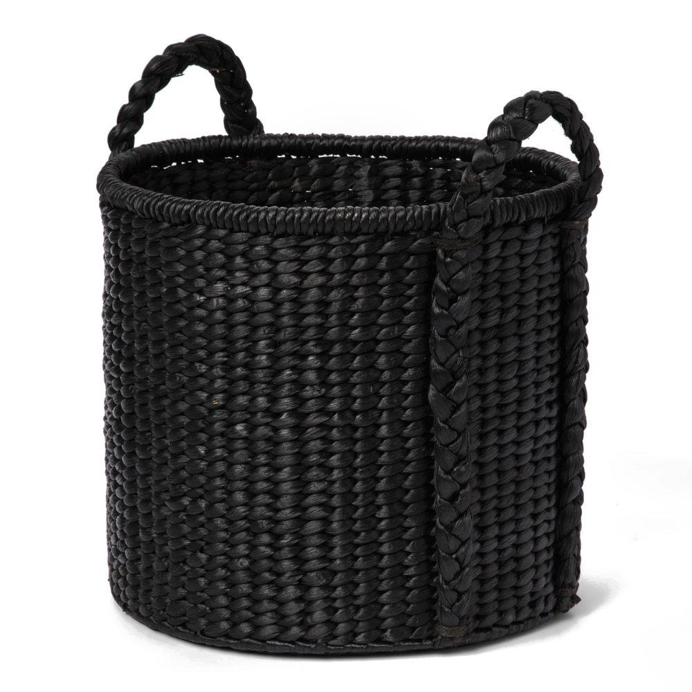 Copy of Black Basket