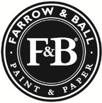 Farrow__Ball_Logo.jpg
