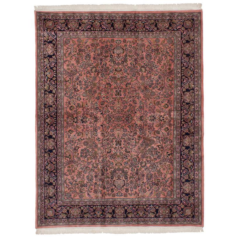 eCarpetgallery rug