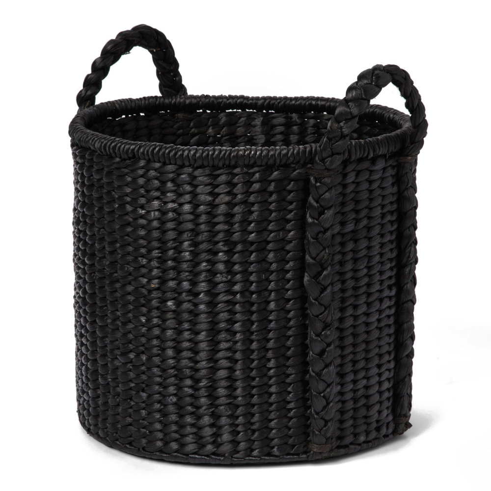 Copy of Copy of Plant Basket