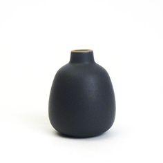 Copy of Copy of Copy of Copy of Copy of Copy of Heath Ceramics Bud Vase