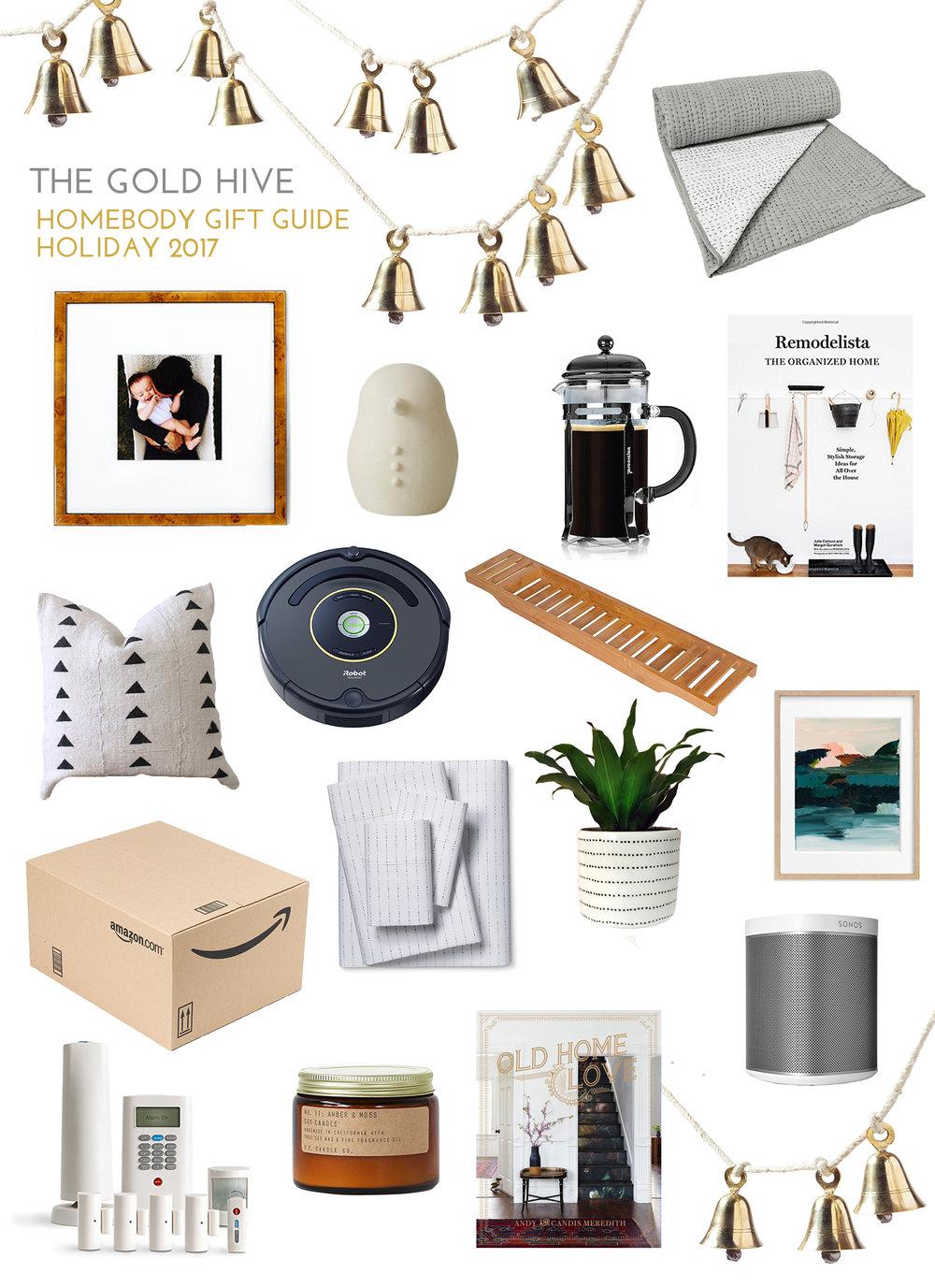 homebody gift guide2.jpg