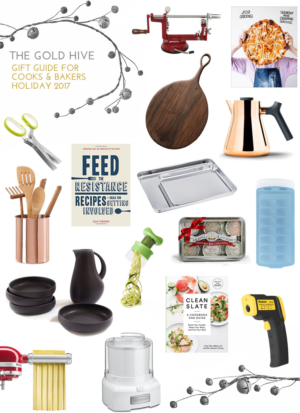 cook and bakers gift guide.jpg