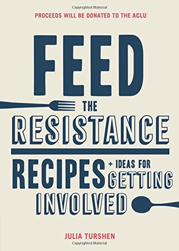 Copy of Feed the Resistance