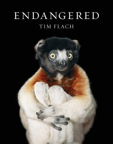 Copy of Endangered