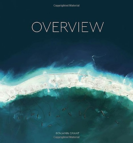 Copy of Overview