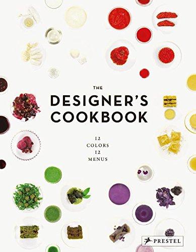 Copy of The Designer's Cookbook