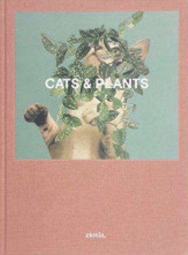 Copy of Cats & Plants