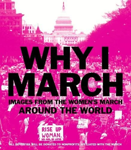 Copy of Why I March