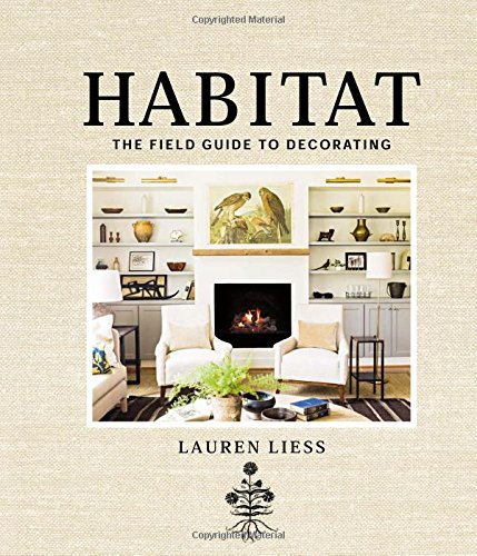 Copy of Habitat