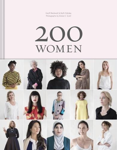Copy of 200 Women