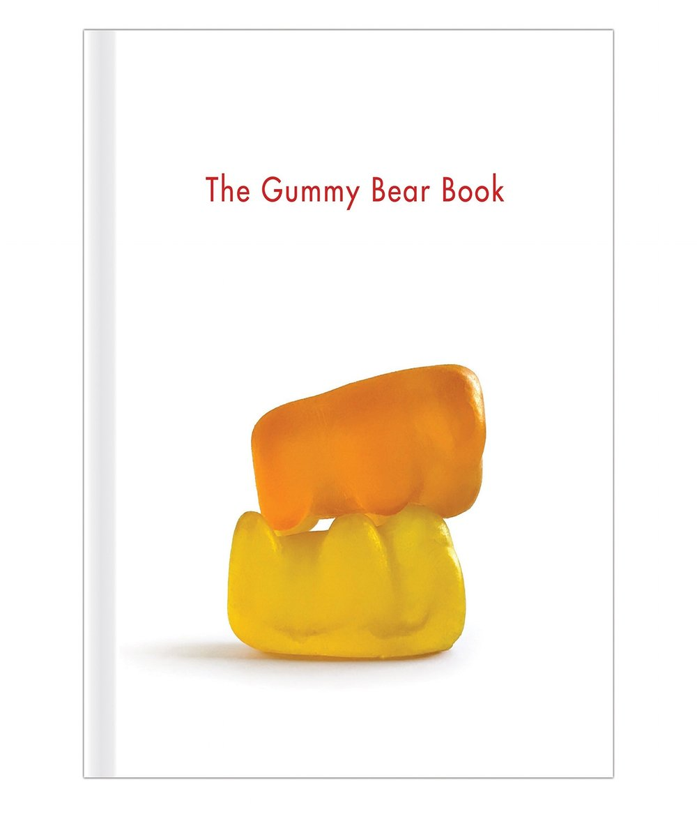 Copy of Gummy Bear
