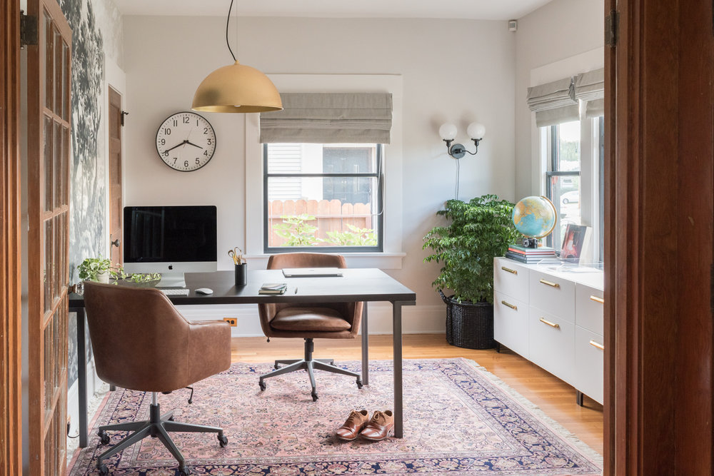 The Gold Hive Home Office Reveal ORC-0106.jpg