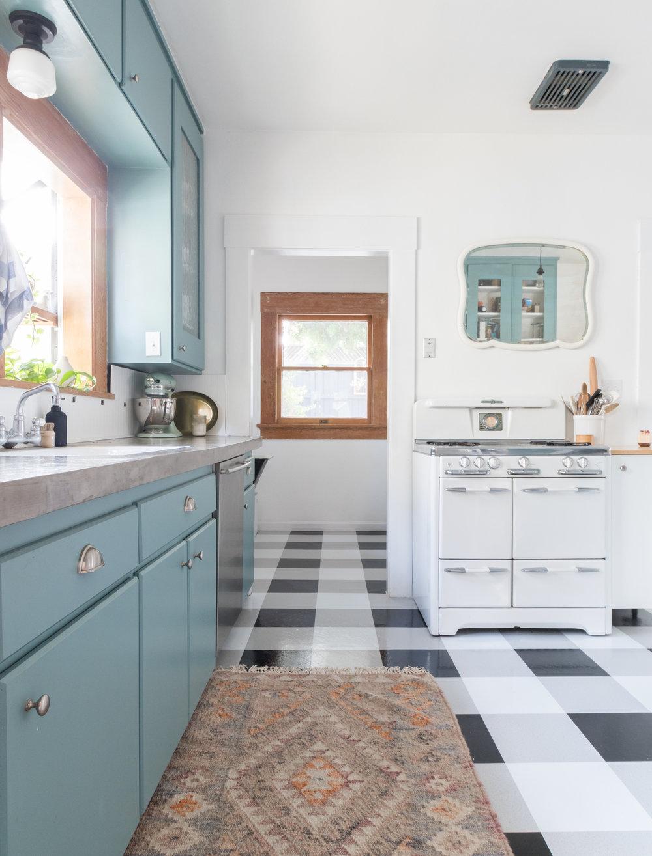 kitchen+after2-0155.jpg