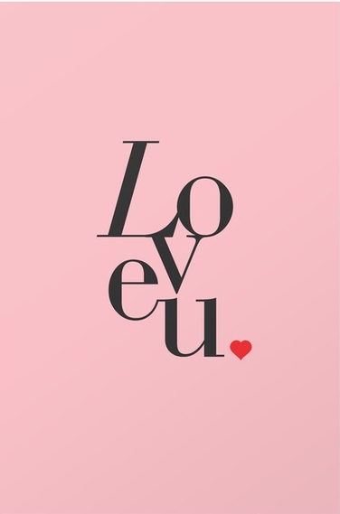love-u-typo-society6-decor-buyart-prints.jpg