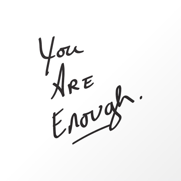 you-are-enough548850-prints.jpg