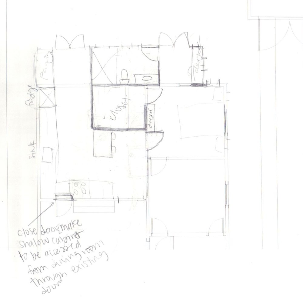 schematic diagram floor plan  trellis floor plan studio u patio  floor plans scarboro inner city