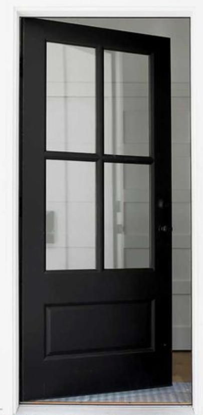 Pella Architect Series Door