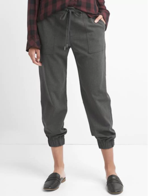 Copy of GAP Joggers