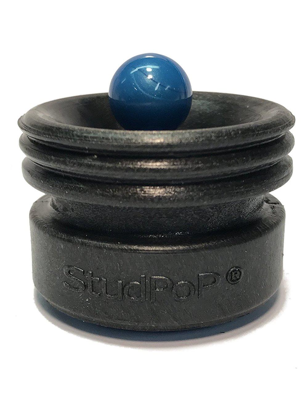 StudPop