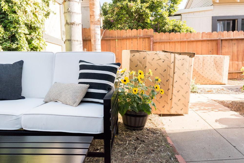 The Gold Hive backyard Stori Modern.jpg