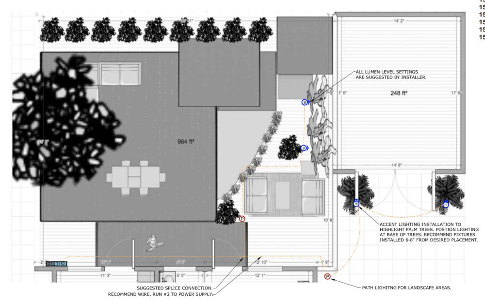 Kichler lighting plan 2.png