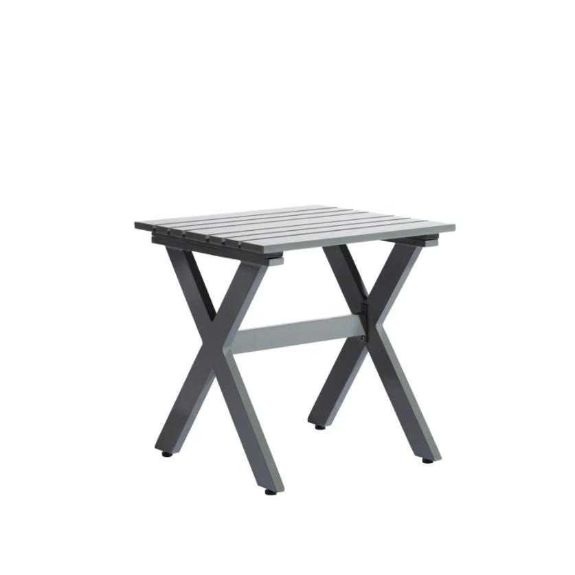 Stori Modern End Table