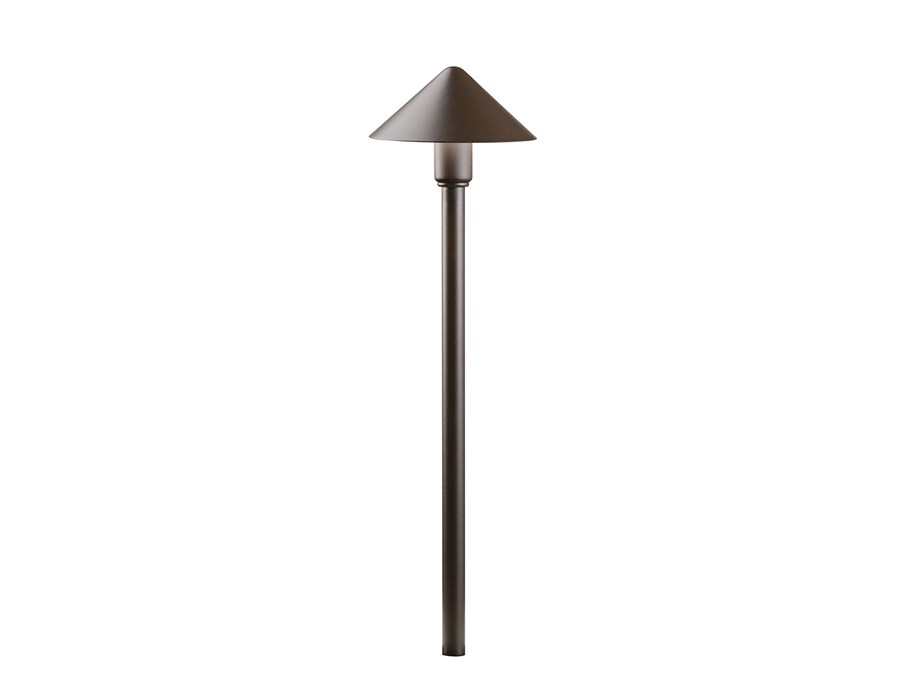 Kichler Outdoor LED Path Lighting