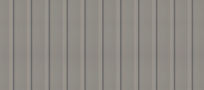 Metrie Latice Board