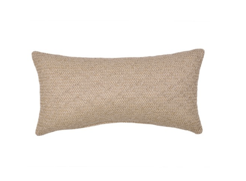 Target Outdoor Pillow Woven Natural