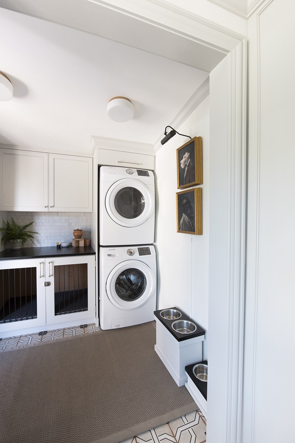 Light-and-Airy-Laundry-Room room for tuesday.jpg