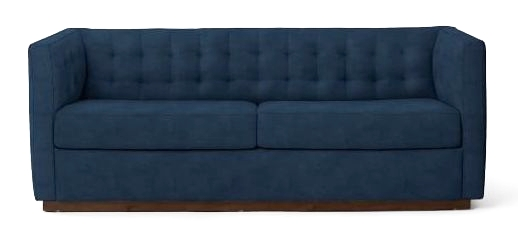 Copy of Copy of West Elm Rochester Sofa