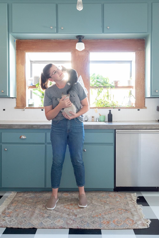fostering kittens-0192.jpg