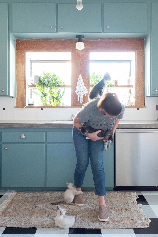 fostering kittens-0308.jpg